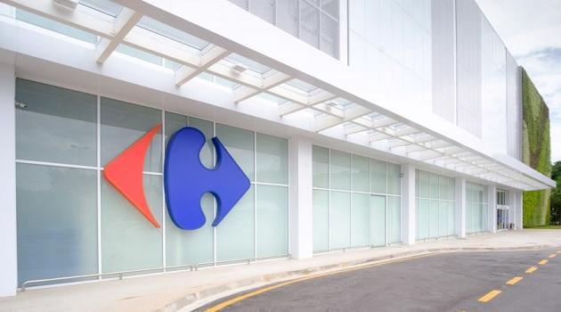 Carrefour abrirá 20 Vagas de Emprego em São Caetano até o final do ano